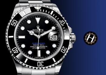 Spekulasjoner: Rolex – Baselworld 2019